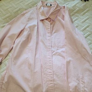 Great condition J Crew Button Down